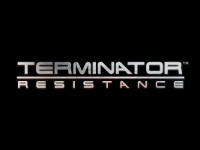 The War Against The Machines Rages Onto The Consoles With Terminator: Resistance