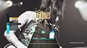 Guitar Hero Live — Premium Show - Black Veil Brides: Fallen Angels