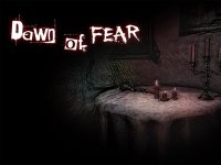 Dawn Of Fear Is Dropping On Us Just After This Announcement