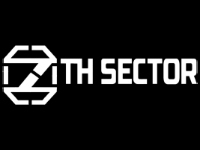 7th Sector Is Making Its Way Over To Consoles Soon