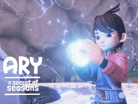 Ary And The Secret Of Seasons Breaks Down All Of The Seasons For Us