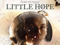 We Will Be Entering Into The Dark Pictures: Little Hope This Summer