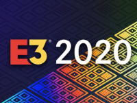 E3 2020 Has Officially Been Canceled Due To COVID-19