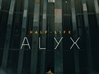 Half-Life: Alyx's UI & Gravity Gloves Have Some Fun Inspirations