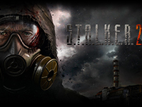 S.T.A.L.K.E.R. 2 Gets Its First Screenshot To Tease Us All