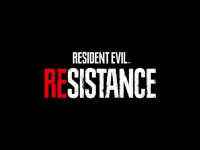 Have A Sneak Peek At Some Gameplay For Resident Evil Resistance