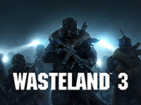 Wasteland 3 Has Been Pushed Back To August Now