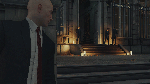 Hitman — Screenshot