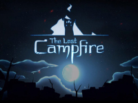 The Last Campfire Gameplay Gives Us All A Bit More Insight To The Game