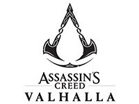 Assassin's Creed Valhalla Is Bringing Vikings To The Franchise Now