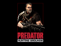 Predator: Hunting Grounds Is Bringing Back A Classic Hero