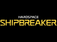 A New Breakdown Is Out There For Hardspace: Shipbreaker