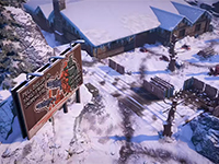Choice And Consequence Is Everywhere In Wasteland 3