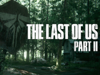 The Last Of Us Now Has A Podcast To Help Bring In Part II