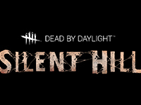 Delve Deeper Into Silent Hill In Dead By Daylight