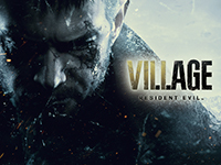 Resident Evil Village Has Finally Been Confirmed As A Thing