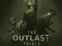 The Outlast Trials Aims To Bring Us The End Of Freedom