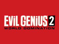 Evil Genius 2: World Domination Shows Off More Of The Features We Will Get