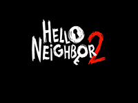 Hello Neighbor 2 Is Revealed & Aiming For New Horror Heights