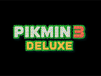 Pikmin 3 Deluxe Is Heading To The Switch This October