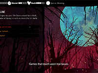 Werewolf: The Apocalypse — Heart Of The Forest Is Set More Globally In The Darkness