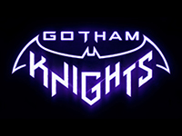 The Bat Family Is Gathering Up For A New Game Called Gotham Knights