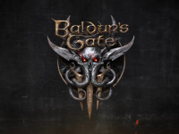 Baldur's Gate 3 Has Sadly Been Delayed One More Time