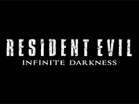 Resident Evil: Infinite Darkness Offers More For The IP Next Year