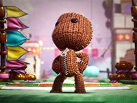 There Is More To The Story Coming For Sackboy: A Big Adventure