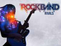 Rock Band 4 Will Be Making A Full Jump To The Next-Gen