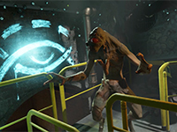 Half-Life: Alyx Will Now Give You Some Extra Commentary To Enjoy