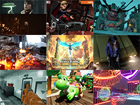 This Week In Video Games 1/4/21 — 1/8/21