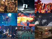 This Week In Video Games 2/8/21 — 2/12/21