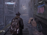 The Sinking City Is Heading Next-Gen This Week