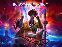 In Sound Mind Is Also Coming To The Nintendo Switch At Launch
