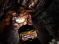 DOOM 3: VR Edition Is Blasting Onto The PSVR This Month