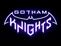 Gotham Knights Has Been Hit With A Delay Until Next Year