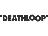 Deathloop Will Now Be Launching In September Instead Of May