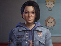 Life Is Strange: True Colors Is Opening Up With Alex