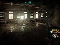Get Your Plans Ready For The Coming Release For Chernobylite