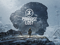 Review — Paradise Lost