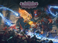 Hands-On — Pathfinder: Wrath Of The Righteous