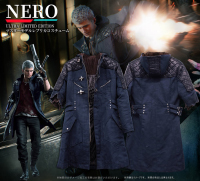 Devil May Cry 5 Ultra Limited Edition — Nero