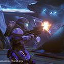 Halo 5 — Multiplayer Beta Quick Escape