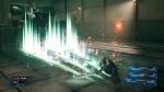 Final Fantasy VII Remake — Screenshot