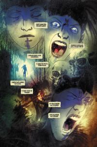 Hellblade: Senua's Song — #1