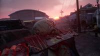 The Walking Dead: Saints & Sinners — Screenshot
