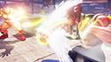 Street Fighter V — Guile