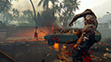 Dead Island Definitive Collection — Screenshot