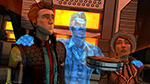 Tales From The Borderlands — Rhys Jack Fiona